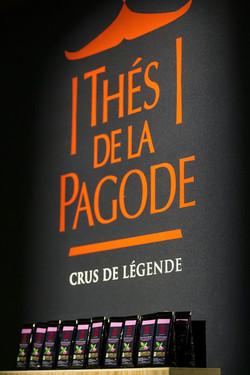 thes-de-la-pagode-echantillon