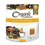 Macaccino Drink Mix