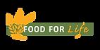 LOGO FFL 2-1.png