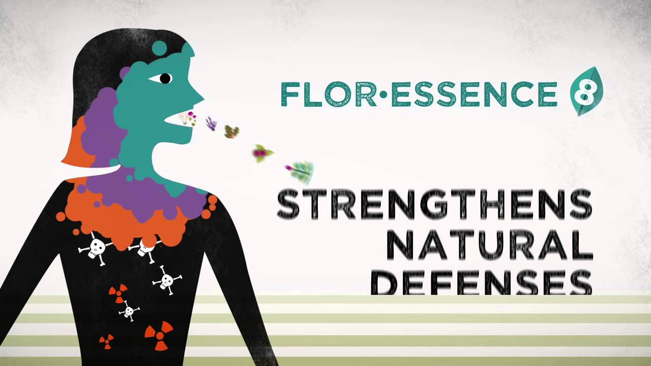 Flor·essence_1