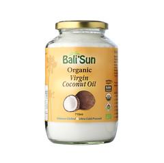 Bali' Sun Virgin Coconut Oil