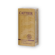 Cattier Yellow Clay Vegetable Soap