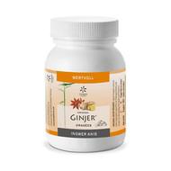 Ginger Mints: Anise & Vit C