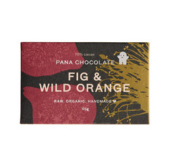 Pana Fig & Wild Orange