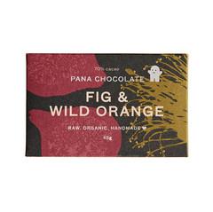 Pana Fig & Wild Orange