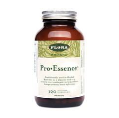 Pro·Essence