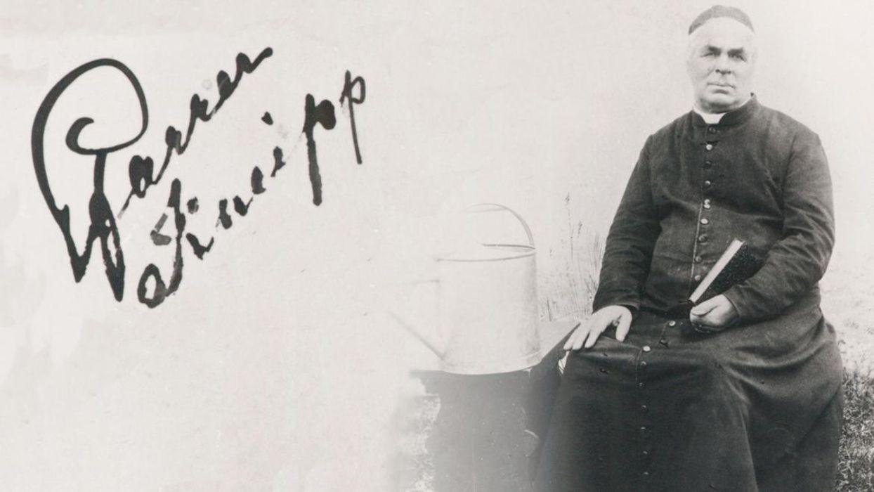 csm_Kneipp-Philosophie_Sebastian-Kneipp-1889_fa3ef29a51