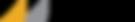 1280px-APITA_logo.svg.png