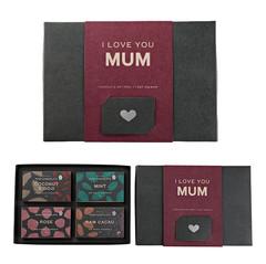 【I Love You Mum】Gift Box