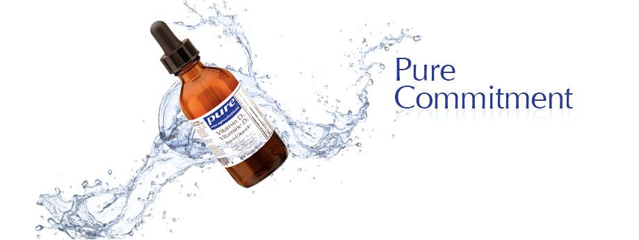 branding-pure05-customer
