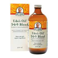 Udo's Oil 3·6·9 Blend