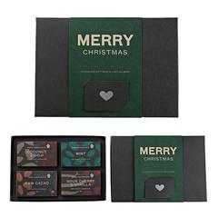 【Merry Christmas】 Gift Box