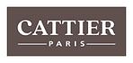 Cattier 2021 175x83pixels.png