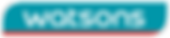 1200px-Watsons_logo.png