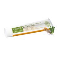 Cattier Sage Toothpaste
