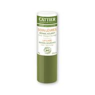 Cattier Lip Care