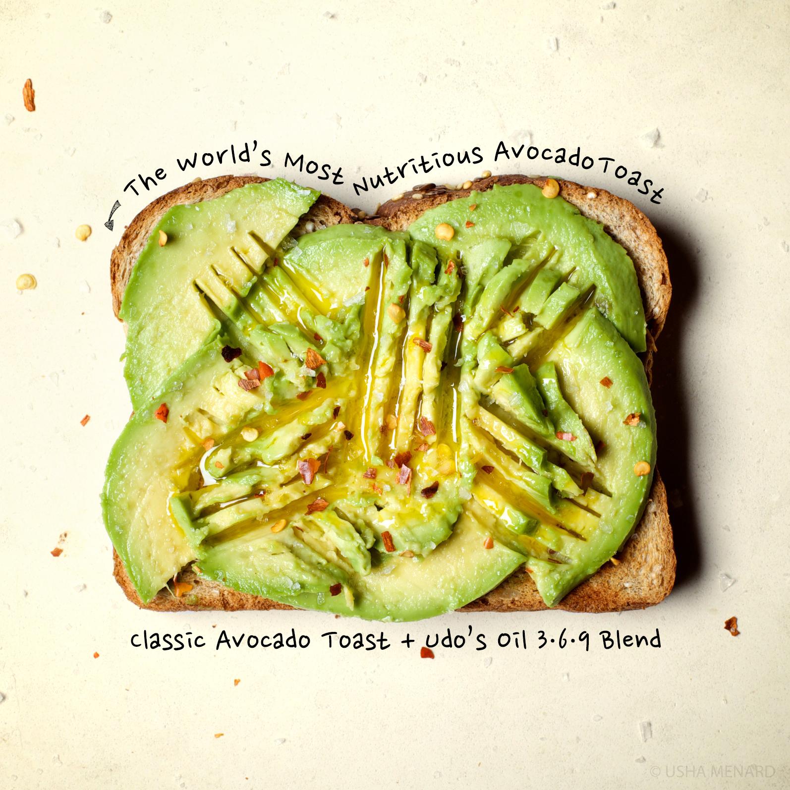 Udos_Oil_Avocado_Toast_4