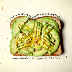 Udos_Oil_Avocado_Toast_4