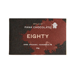 Pana Eighty