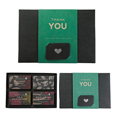 【Thank You】Gift Box