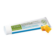 Cattier Propolis Toothpaste