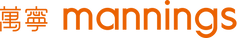 1024px-Mannings_logo_2013.svg.png