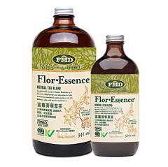 Flor·Essence