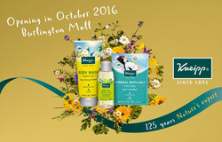 Teaser_Jubi_250516_Produkte-4-1024x657