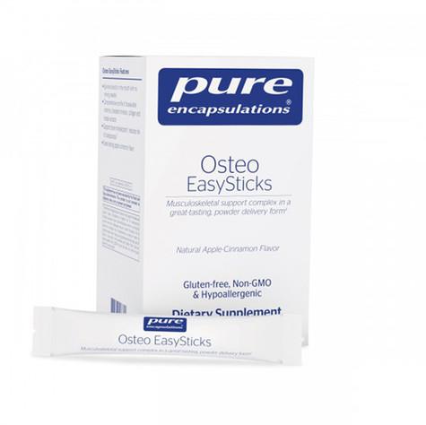 Osteo Easy Sticks