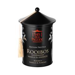 Prestige - Roobios Vanilla & Almond