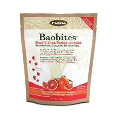 Flora Baobites - Blood Orange