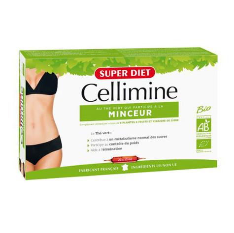 Cellimine BIO