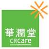 CRCare.png
