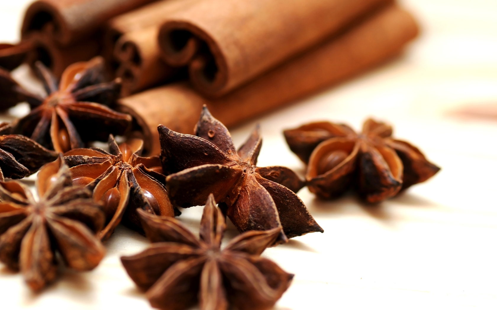 secret-is-the-star-anise-ginger-and-cinnamon