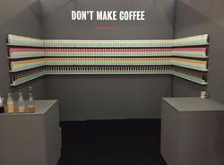 Minor Figures at London Coffee Festival 2016