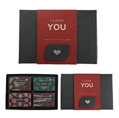 【I Love You】Gift Box