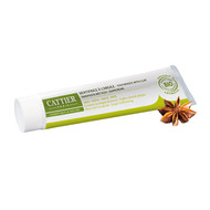 Cattier Anise Toothpaste