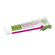 Cattier Rosemary Toothpaste