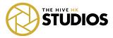 the Hive HK Studios 175x83pixels.png
