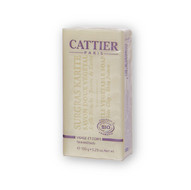 Cattier White Clay Vegetable Soap