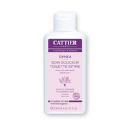 Cattier Gynea-Intimate Cleansing Care