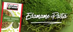 explore-cuisine-edamamepasta-021417