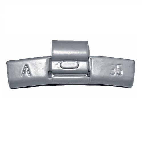 31A2F0111 - AL/AC NEW gr 10