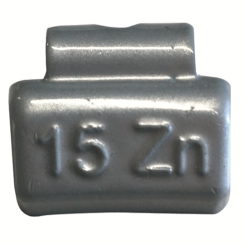 31A2Z0110 - AL/05 gr 10