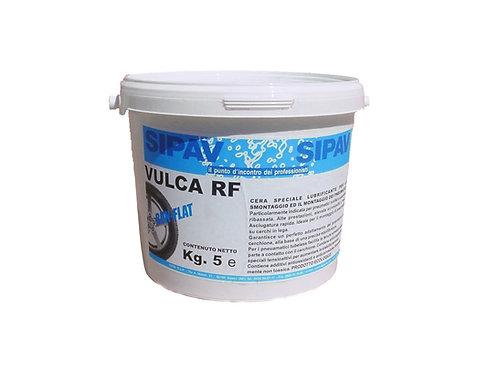 02DLBPG05 - VULCA RF - kg. 5
