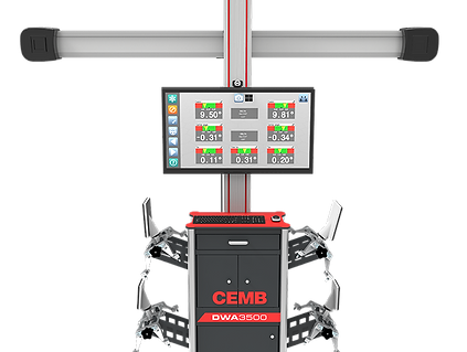 DWA3500-front-1.png