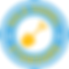 GoldShovel_200x200.format_png.resize_200