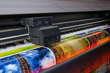 Large_format_printer.jpg