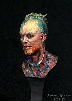Van Gogh5x7