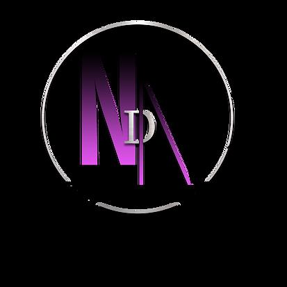 NNDFinalLogo1 copy.png